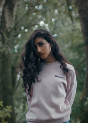 NAAZ // CAN'T